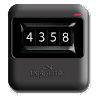 digitalfish.counter.paid