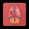 Human Anatomy [Offline] icon