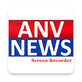 Anv Screen Recorder