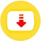 MP4 3GP Tube Video Downloader - 4K Videos Download