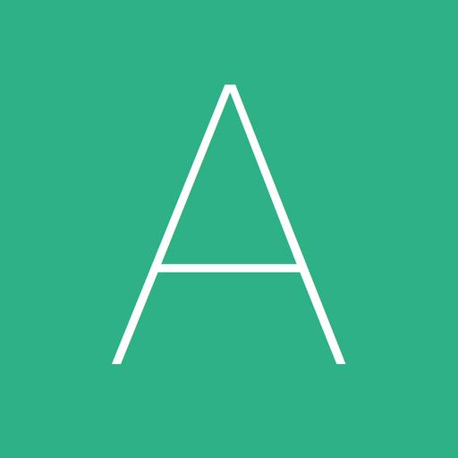 Andy - English Speaking Bot