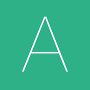App Andy - English Speaking Bot APK for Windows Phone