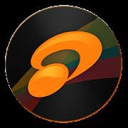 jetAudio HD Music Player Plus v9.5.1 [Latest]