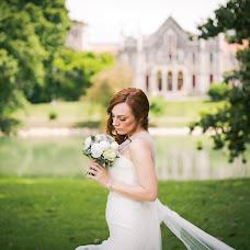 Wedding photographer Carlo Mastropasqua (carlomastropasq). Photo of 17.07.2015