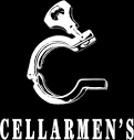 Cellerman Coffee Cider
