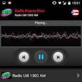 RADIO PUERTO RICO