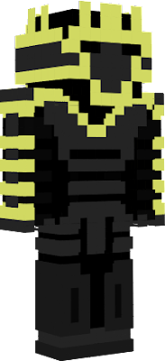 Vile Armor