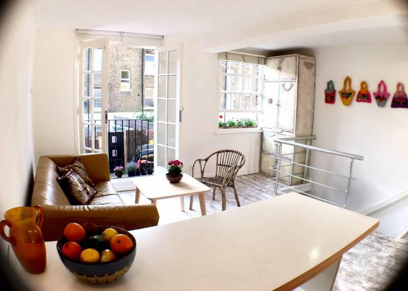 properties-in-london-are-worth-thousands