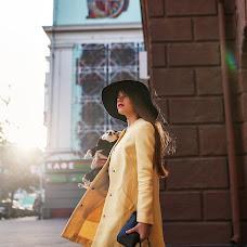 Wedding photographer Aleksey Piskunov (alxphoto). Photo of 09.10.2015