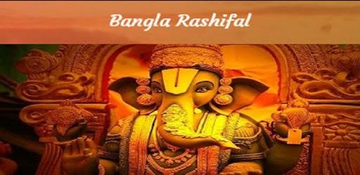 Tải Bangla Rashifal 2019 cho máy tính PC Windows phiên bản mới nhất