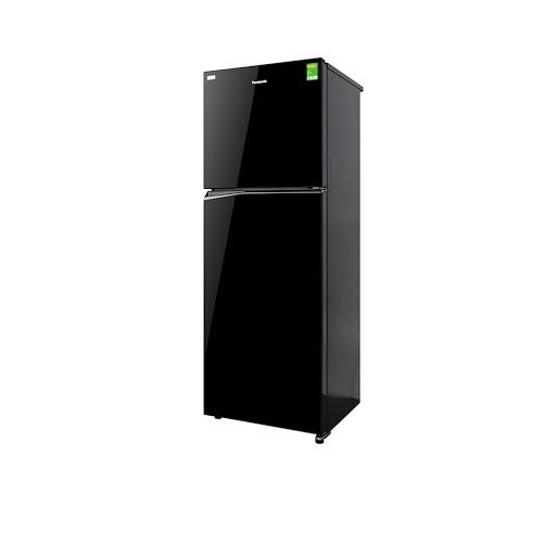 Tủ lạnh Panasonic Inverter 366 lít NR-BL389PKVN-1.jpg