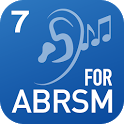 AURALBOOK for ABRSM Grade 7 icon