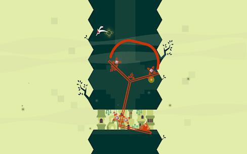 Linn: Path of Orchards Premium 4