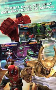 Capture d'écran 4