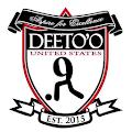 Deeto'o App