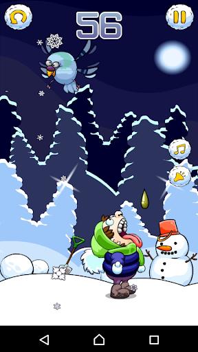 Winter Game Apk Download 3