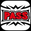 777CON-PASS(777コンパス) パチンコ・パチスロ(スロット)ホール情報・入場抽選アプリ icon