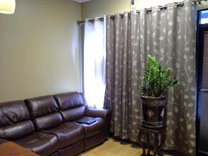 Photo: Massage Therapy in Alpharetta, GA