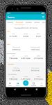 screenshot of Drivvo – Car management, Fuel log, Find Cheap Gas