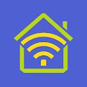 NOS NET icon