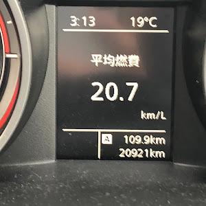 スイフト ZC83S RS  5MTのカスタム事例画像 渋茶さんの2018年11月18日15:26の投稿