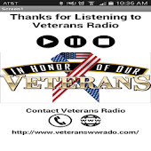 Veterans World Wide Radio