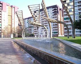 Est (Barceloneta...)