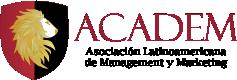 ACADEM Logo