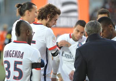 La Ligue 1 va rendre hommage à Samuel Paty