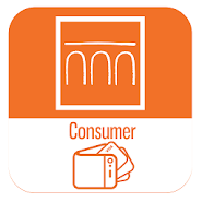 ALEXBANK mVISA Consumer APK icon