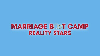 Marriage Boot Camp: Reality Stars, Season 6 Sneak Peek