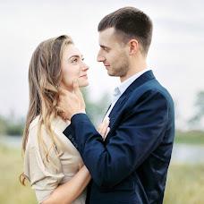 Wedding photographer Irina Cherepanova (vspy). Photo of 04.08.2017