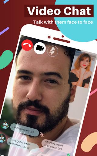TrulyFilipino - Filipino Dating App 5.5.0 screenshots 11