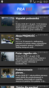 Piła112 (Unreleased)- screenshot thumbnail