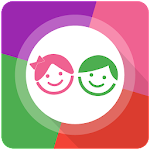 Kids Launcher - Parental Control 1.2.9