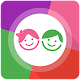 Kids Launcher - Parental Control Android apk