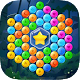 Free Spin Bubble Game for PC-Windows 7,8,10 and Mac
