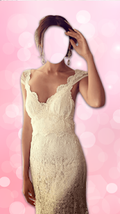 Wedding Photo Editor 2
