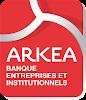 Logo ABEI