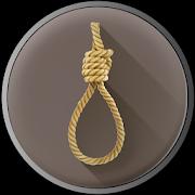 TTS Hangman