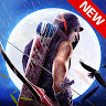ninja.creed.sniper.real3d.action.free.android