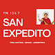 Download FM 104.7 San Expedito For PC Windows and Mac