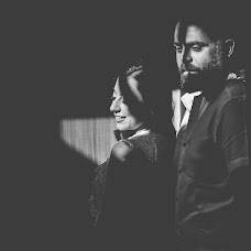 Wedding photographer Wasan Chirdchom (krabiphotography). Photo of 29.05.2018