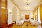 Фото №2 зала Зал «Советский»