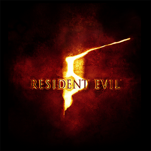 Download Resident Evil 5 v26 APK Full Grátis - Jogos Android