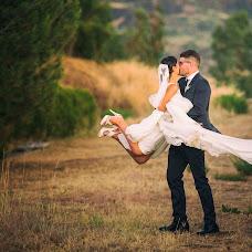 Wedding photographer Pasquale Minniti (pasqualeminniti). Photo of 18.09.2017