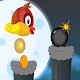 Download Flappy Egg Drop For PC Windows and Mac