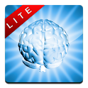 Mental Arithmetic Fun Lite icon