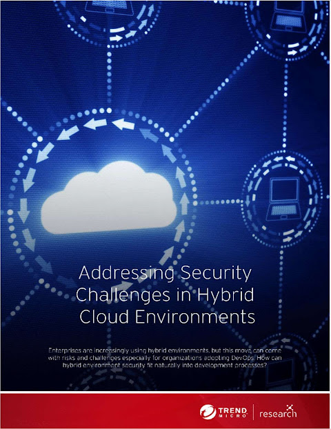 Addressing Security Challenges in Hybrid Cloud Computing Environments