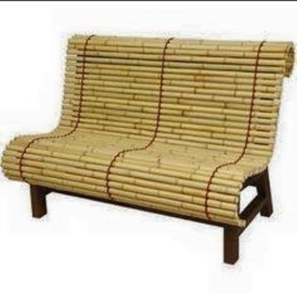 furniture made of bamboo. made bamboo furniture screenshot furniture made of bamboo u